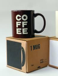 coffee mug designs perfect cup of coffee