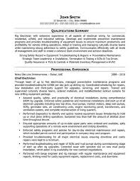 skills profile resume Sample Template Example ofBeautiful     Perfect Resume Example Resume And Cover Letter resume templates