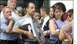 Mercado cambial argentino fica fechado até sexta | BBC Brasil ...