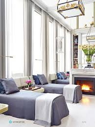 Best Small New York Apt Images On Pinterest Spaces Condos - Small new york apartment design
