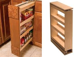 Cool Kitchen Cabinet And Storage Accessories Kitchen Cabinets - Kitchen cabinet accesories