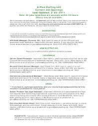 Law Resume Samples by Pay For Resume 21 Pay For Resume Previousnext Salary Requirement