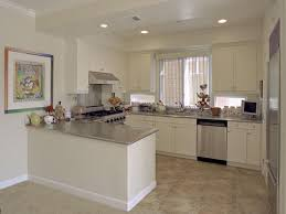 Kitchen Renovation Ideas 2014 Transitional Kitchens Hgtv