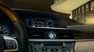 lexus of glendale the lexus es is a state of the art vehicle that will have you