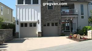 garage door design ideas architectural designing tips youtube garage door design ideas architectural designing tips