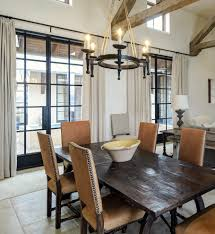 Rustic Modern Dining Room Tables by Dining Room Rustic Wood Dining Table With Dining Room Rustic With