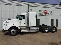 classic kenworth for sale 2009 kenworth t800 truck for sale by warner industries heavy duty