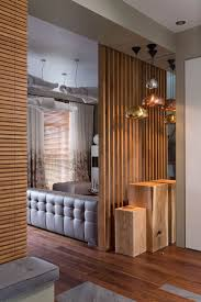 room divider ideas classy dividers partitions how to furnish