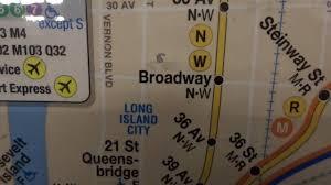 Mta Info Subway Map by Nyc Subway First Look Looking At The November 2016 New York Cty