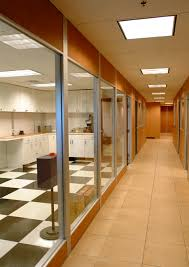 office partitions u0026 partition walls allied modular
