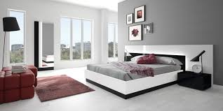 Contemporary Italian Bedroom Furniture Bedroom Cool Bedroom Farnichar Dizain Design With Fresh Look Idea