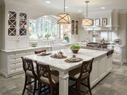 100 country kitchen islands furniture country kitchen