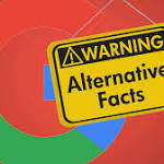 Google Expands Fact Checking Effort to all Searches Worldwide