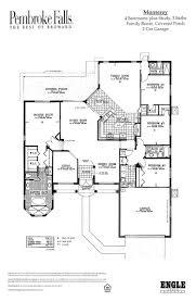 home floor plans in florida engle homes floor plans florida varusbattle