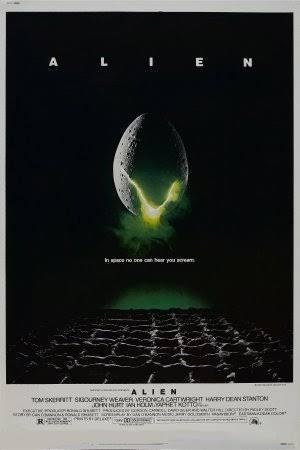 Alien 1979 Full Movie Download BluRay