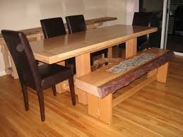 kitchen table with bench set nico6blkc 6 pc kitchen table kitchen table bench seating plans cliff kitchen