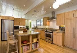 Retro Metal Kitchen Cabinets by Purple Background Color With White Retro Metal Kitchen Cabinets
