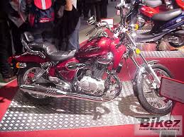pride in what you ride com u003e kymco models up to 2005