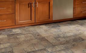 Best Kitchen Flooring Ideas Ceramic Tile Designs For Kitchen Floors Home Design Ideas Flooring