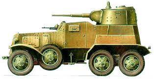 БA-10