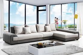 Living Room Sofa Fabric Set Designs Exceptional Sofa L Shape - Fabric sofa designs