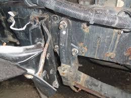 kenworth truck price spring hanger trucks parts for sale dealer 954