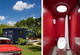 Diy Home Decor Ideas South Africa South African Home Decor Uk Home Decor