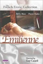 Emilienne (1975) [Vose]
