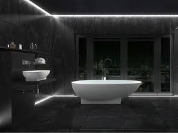 Stone Baths St04 Gemma Stone Bath Freestanding Stone Baths U0026 Basins Nz U0026 Au