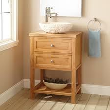 Creative Bathroom Decorating Ideas Narrow Depth Bathroom Vanity 30 Inch Single Sink Narrow Depth