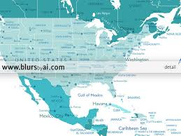 Usa States And Capitals Map by Custom Quote Printable World Map With Cities Capitals Countries
