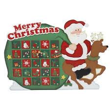 amazon black friday games calendar 21 best christmas images on pinterest christmas advent calendars