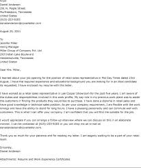 Cover Letter Example For Medical Sales Rep   medical sales rep