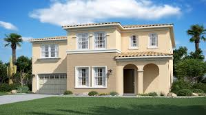 Biltmore House Floor Plan 4522 Plan Montecito Floor Plan In Biltmore Shadows Calatlantic