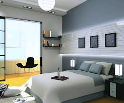 Home Interior Decorating Ideas by Alluring 30 Minimalist Hotel Decorating Design Inspiration Of