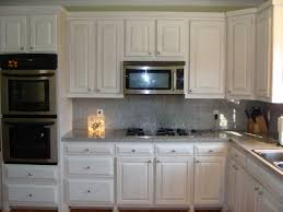Buy Online Kitchen Cabinets Kitchen Inexpensive Remodeling Ideas Buy Unfinished Kitchen