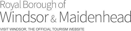 Things To Do in Windsor  amp  Maidenhead   Windsor Gov Uk Windsor Visit Windsor   The official Tourism website