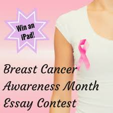 Best ideas about Essay Contests on Pinterest   Scholarships for