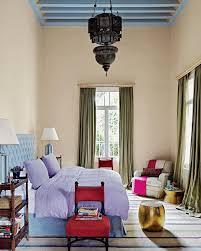 boho chic in 33 captivating bedroom designs to inspire rilane tall boho chic bedroom