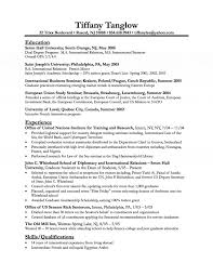 academic advisor resume sample brilliant ideas of international student advisor sample resume best ideas of international student advisor sample resume with additional worksheet