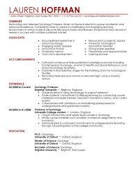 Preschool Resume Template Elementary Teacher Resume Template Free Printable Examples Of