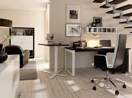 Best Modern Furniture by Interesting 25 Design A Home Office Design Ideas Of Best 25 Home