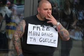 Free Hugs - Page 3 Images?q=tbn:ANd9GcRGgF0MrzyunW6a0EVRAUMknKC4GBzXKby9tshsiKyxgim293Qnck8FeQbs