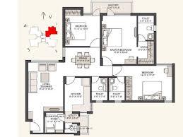 House Layout Design As Per Vastu Home Design As Per Vastu Shastra
