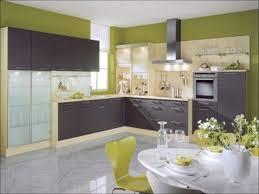 100 grey kitchen island granite kitchen island table