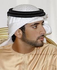 Sheikh Hamdan Bin Mohammed Bin Rashid Al Maktoum photo - photo_sheikh_hamdan_bin_mohammed_al_maktoum023