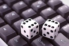 Passion of Online Casino Gambling