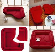 modular sofa sectional yang sofa modular sofa sectional seating by lignet roset