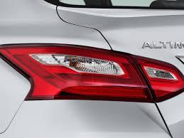 nissan altima 2016 vin new altima for sale world car nissan