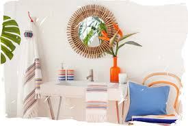 12 affordable home décor stores you will love roomers